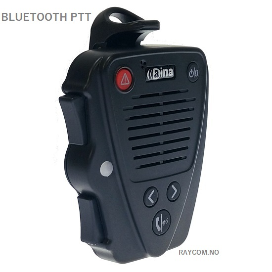 AINA PTT - Bluetooth