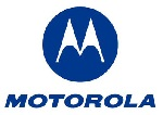 Motorola PMR radio