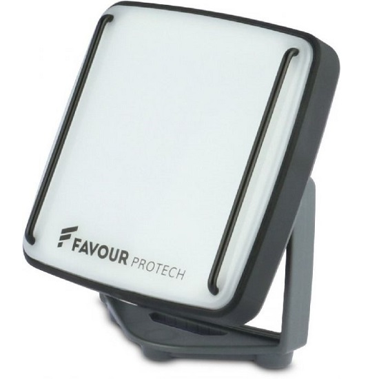 Favour L0817 Panel WorkLight