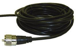 Patch kabel vs nettverkskabel forskjellen mellom