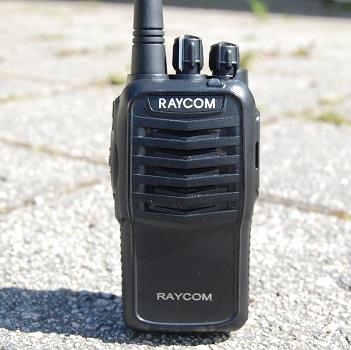 https://radiosalg.com/images/Raycom-S780H_pmr.JPG