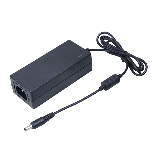 Excera EP70201E adapter